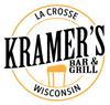 Kramer's Bar & Grill Logo